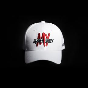 特价!Monster Guardians 高性能实验室系列运动鸭舌帽丨MakeMyStory限定款A0-C10012
