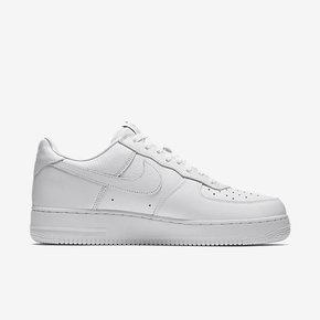 Nike Air Force 1 x Roc-A-Fella 联名 AO1070-101