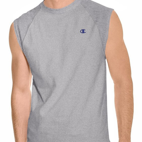 白菜价!Champion Jersey Cap 男式T恤