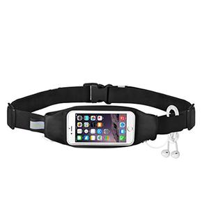 凯速 Avantree系列 触摸屏手机手臂包 PB01
