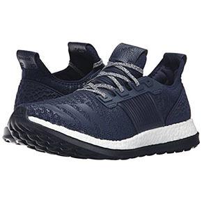 Adidas Pure boost跑鞋