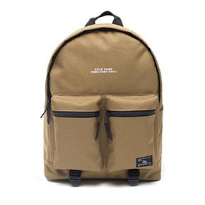 军事系列背包