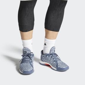 Adidas 阿迪达斯 男子 Harden Vol. 1 LS PK 哈登篮球鞋 AC8408