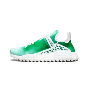 Adidas Hu NMD Trail 菲董 中国限定刺绣 青年 F99760