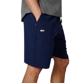 BOUNCE Bons Pure系列潮流休闲短裤