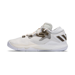 Adidas Crazylight Boost 哈登低帮男子篮球鞋CQ1198