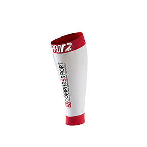 CompresSport Pro R2 Swiss Calf瑞士原产压缩小腿套