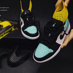 SUPER速啪™球鞋防皱防折痕神器AJ鞋撑Sneaker Shields鞋盾套装