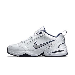 Nike Air Monarch IV M2K Tekno老爹鞋男复古跑鞋 415445-102