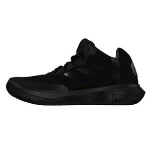 Adidas阿迪达斯 2018年 男子ROSE罗斯运动篮球鞋 AQ0043