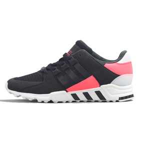 Adidas Equipment Support RF EQT 黑粉 BB1319