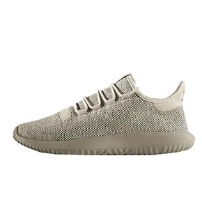 Adidas Tubular Shadow 小椰子350男女跑鞋 BB8824