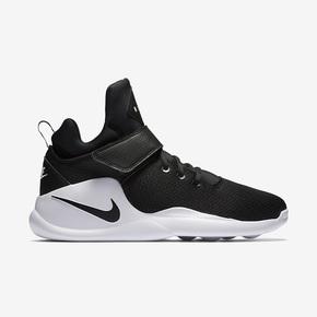 Nike Kwazi Action 小椰子黑白 844839-002