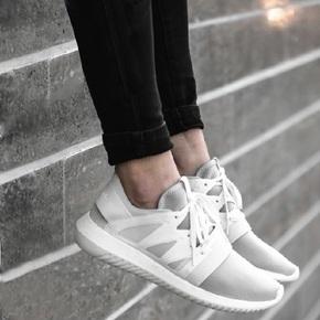 Adidas tubular viral 小椰子 s75914