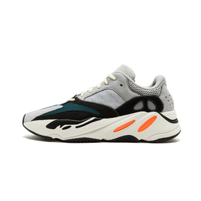 Adidas Yeezy 700侃爷椰子700潮流跑步鞋 B75571