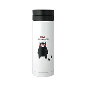 KUMAMON 熊本熊保温杯