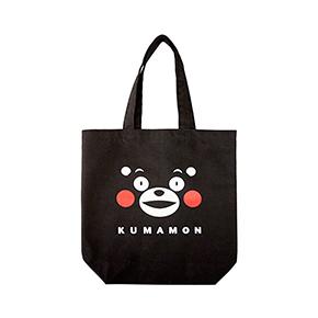 KUMAMON 便利手提袋