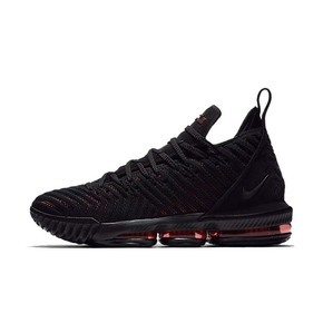 Nike Lebron LBJ16 詹姆斯16 籃球鞋