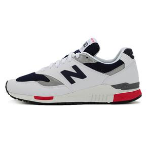 New Balance /NB 840系列男鞋复古运动休闲跑步鞋ML840CF
