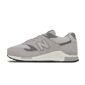 New Balance/NB 18新款 男/女鞋 运动复古跑步休闲 ML840AF