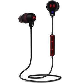 JBL Under Armour 安德玛限量版 无线蓝牙运动耳机