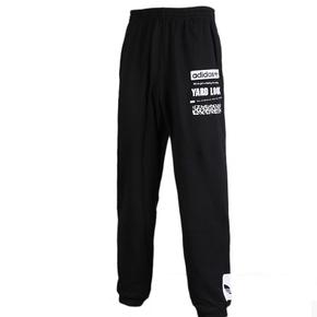 Adidas/三叶草 新款男士休闲运动裤 CD8174