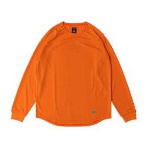Ballaholic blhlc TOKYO COOL LongTee 轻巧长袖T恤
