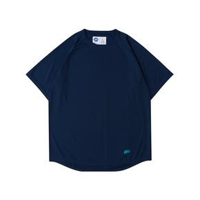 Ballaholic blhlc TOKYO COOL Tee 轻巧短袖T恤
