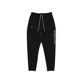 Ballaholic Stretch Long Pants 吸湿快干运动长裤