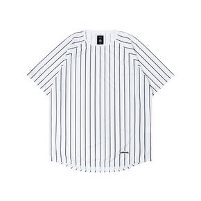 Ballaholic STRIPE COOL Tee 条纹T恤