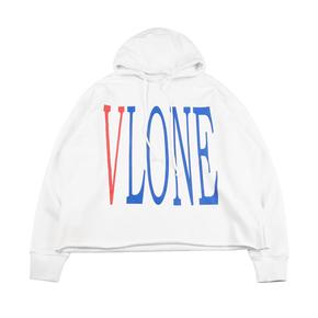 VLONE 独立日帽衫