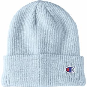champion冠军日版小C冷帽