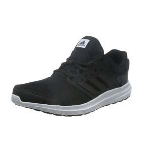 Adidas Galaxy 3 男士网面运动鞋