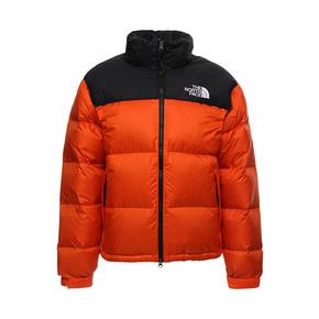 The North Face nuptse 1996 RETRO NUPTSE JACKET 北面羽绒服 美版