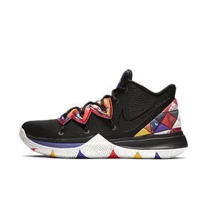 Nike Kyrie 5 欧文5代CNY中国年 男子篮球鞋 AO2919-010