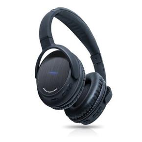 Photive BTH3 头戴式蓝牙无线耳机