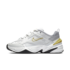 Nike M2K Tekno 女子走秀复古老爹鞋 AO3108-009