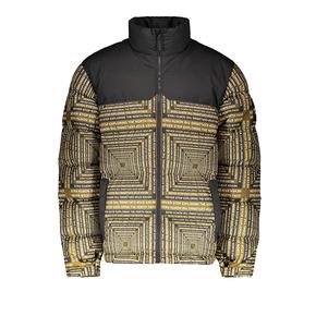 The North Face 1992 Nuptse Jacket  北面羽绒服 美版