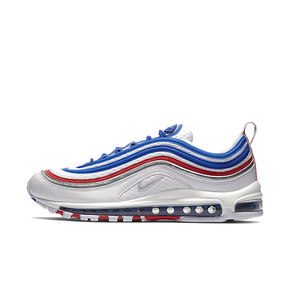 NIKE AIR MAX 97 ALL STAR 全明星 子弹跑鞋 921826-404