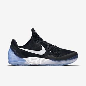 Nike Zoom Kobe Venomenon 5 黑白配色 853939-011
