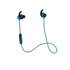 JBL Reflect Mini BT 无线蓝牙运动耳机