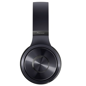 Pioneer/先锋 SE-MX9 旗舰级头戴式重低音 线控耳机