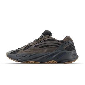 "Adidas Yeezy Boost 700 V2 ""Geode"" 椰子700老爹鞋 晶洞 EG6860(2019.3.23发售)"