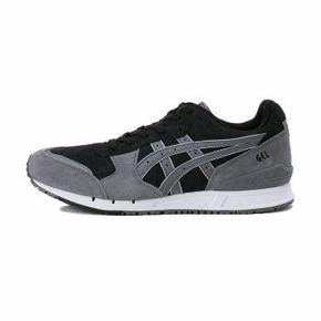 ASICS/亚瑟士Gel-CLASSIC复古跑鞋 tq6f2n-9011