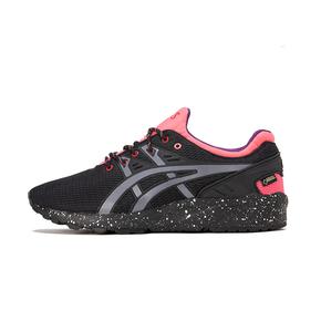 ASICS/亚瑟士GEL-KAYANO TR EVOGTX复古跑鞋 tq6p0n-9011