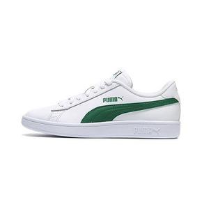 PUMA VULC V2 彪马小白鞋休闲复古低帮情侣板鞋 365215-03