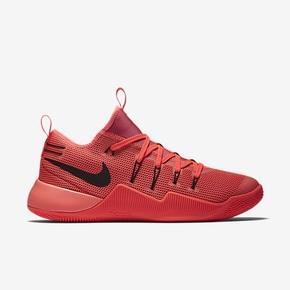 限时秒杀449元!Nike Hypershift EP 黑红 844392-607