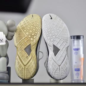赤蚁球鞋去氧化剂小白鞋去黄洗鞋神器AJ洗护鞋边增白剂鞋底去氧化