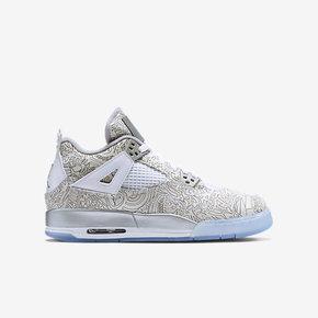 """Air Jordan 4 GS """"Laser"""" 705334-105"""