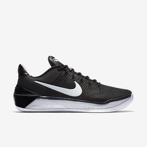 Nike Kobe A.D. 黑白 852425-001